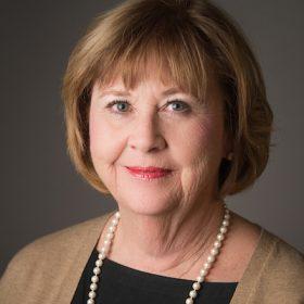 Lynn Russell, R.D.H., Ed.D.
