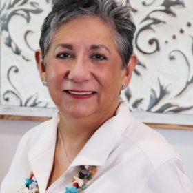 Rita Hernandez, B.S.D.H., R.D.H., M.S.